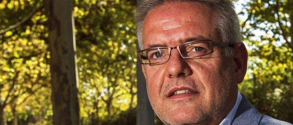 Carlos Susías EAPN EUROPE